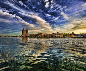 baltimore, awesome, and beautiful image