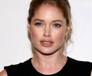 doutzen, vs, and victoria's secret angel image