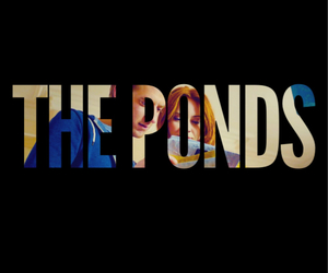 doctor who, rory williams, and the ponds image