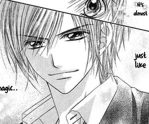 boy, manga, and shoujo image
