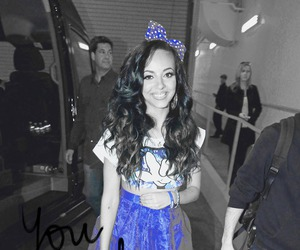 jade, sunshine, and jade thirlwall image