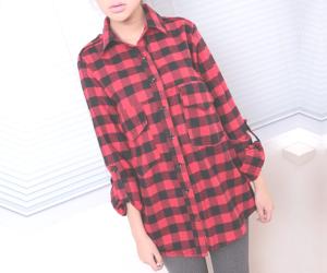 k-fashion image