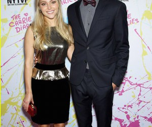 austin butler and kyddshaw image