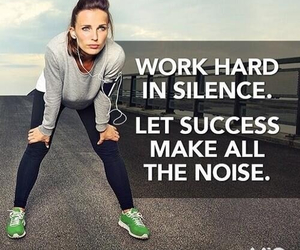success and workout image