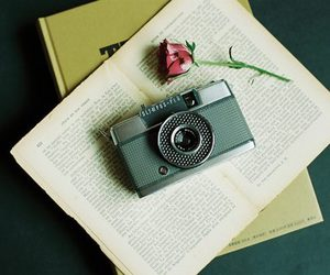 vintage, pastel, and d{reem}z.. xoxoxo image