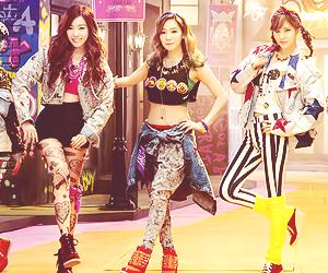 snsd, kpop, and girls generation image