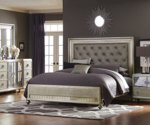 contemporary bedroom sets, rustic bedroom furniture, and master bedroom furniture image