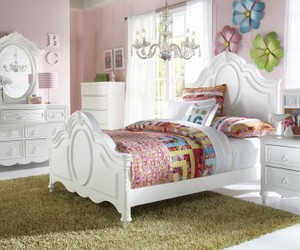 kids bedroom sets, boys bedroom sets, and girls bedroom sets image