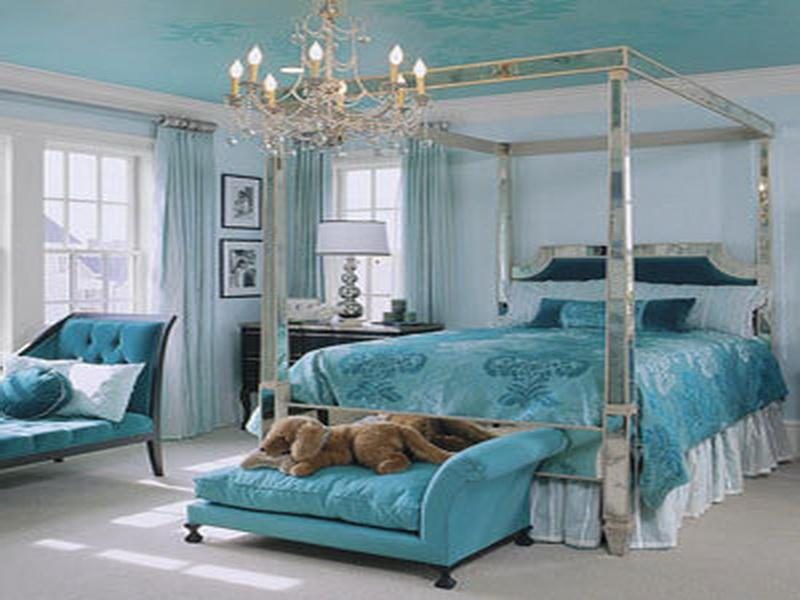 Beautiful Bedrooms - Google Search On We Heart It