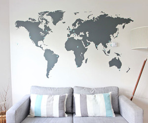 decal, home decor, and international image
