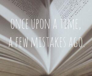 book, Lyrics, and quote image