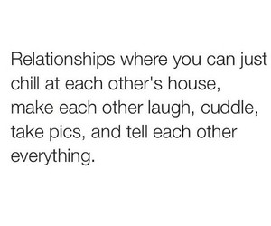 Relationship, love, and cuddle image