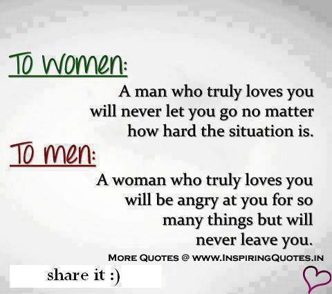 Inspirational Quotes For Men Enchanting Love Inspirational Quotes About Men And Women