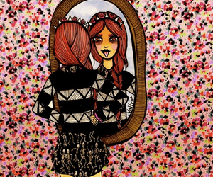 valfre and girl image