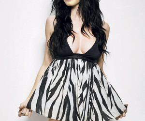 tattoo and the veronicas image