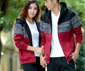 couple shirts image