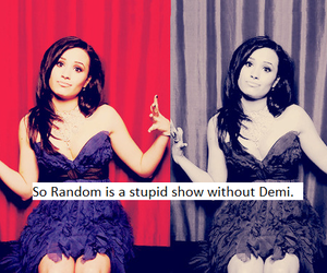 funny, stay strong, and stupid show anyway image