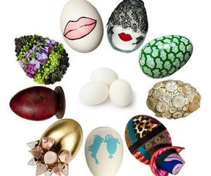 easter, fashion, and funny image