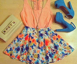 accessories, girly, and beautiful image