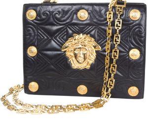 Armani, bag, and beautiful image