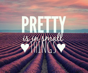pretty, quote, and beautiful image
