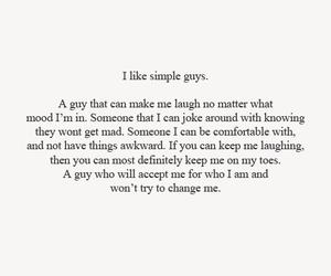 boyfriend, boys, and crush image