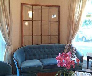 home, home decor, and interior decorating image
