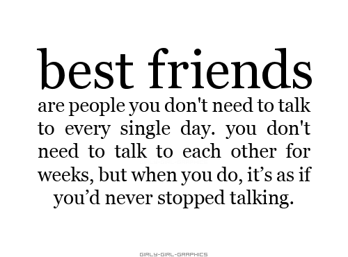 30 Images About Best Friend On We Heart It See More About