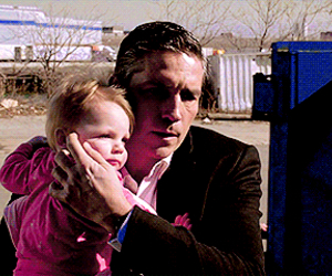 person of interest and john and leila image