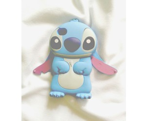 cover, stitch, and love image