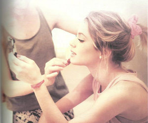 stoessel and martina image