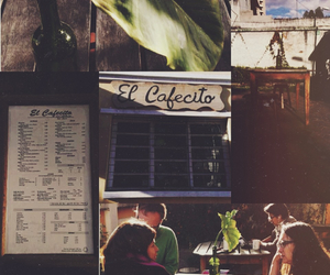 beautiful place, ecuador, and quito image