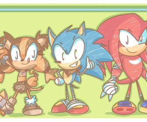 boom, knuckles, and pretty image
