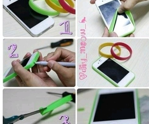 cool and diy image