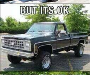 awesome, pickup, and trucks image