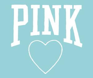 pink, vs, and wallpaper image