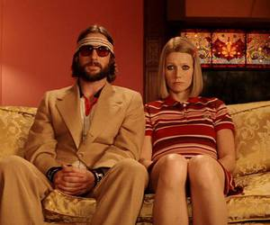 film and The Royal Tenenbaums image