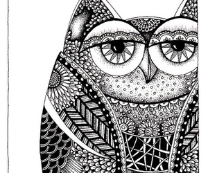 Image by Zentangle