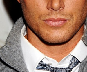 Hot, Jensen Ackles, and man model image