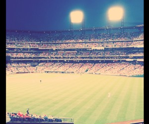 fan, Philadelphia, and phillies image