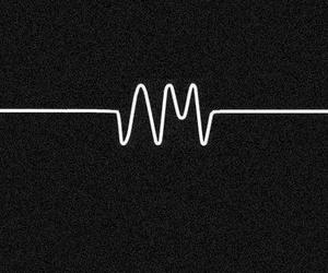 arctic monkeys, Dream, and music image
