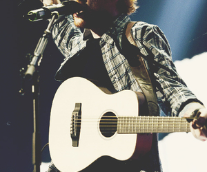 ed sheeran and cute image