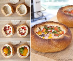 diy and recipe image