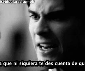 26 Images About Diario De Vampiros On We Heart It See More