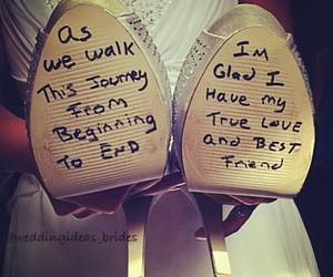 weddingshoes image