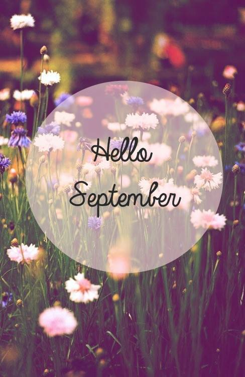 Great 31 Images About September On We Heart It | See More About September, Hello  And Autumn