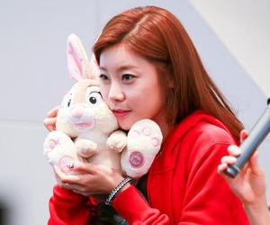 so jin, sojin, and 소진 image
