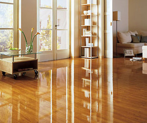 laminate flooring, laminate floor, and best laminate flooring image