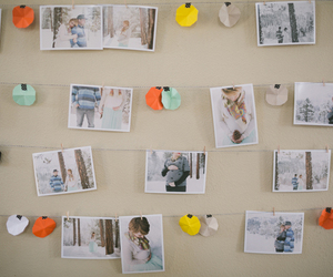 creative, diy, and photo image