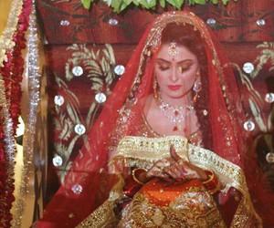 ayza khan image